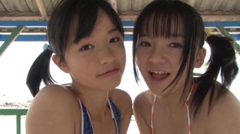 nisinaga_momokawa_00046.jpg