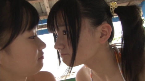 nisinaga_momokawa_00047.jpg