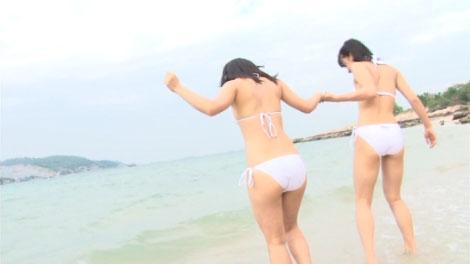 nisinaga_momokawa_00061.jpg