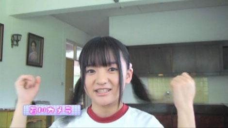 nisinaga_momokawa_00091.jpg