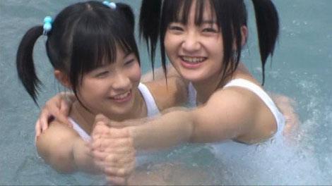 nisinaga_momokawa_00095.jpg