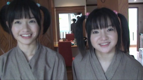 nisinaga_momokawa_00101.jpg