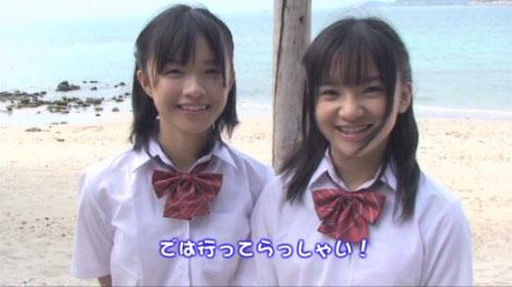 nisinaga_momokawa_00104.jpg
