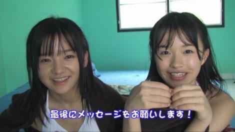 nisinaga_momokawa_00105.jpg
