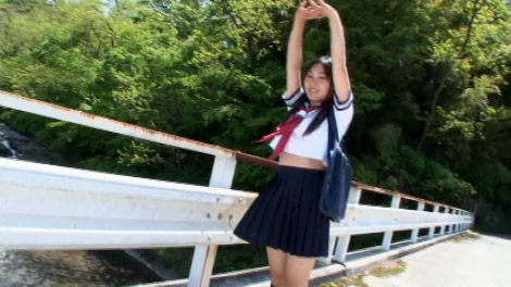 noa_taiyo_00002jpg