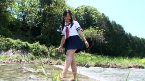 noa_taiyo_00003jpg