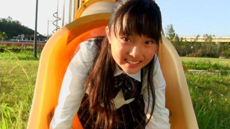 okamomo_sumomo_00027jpg
