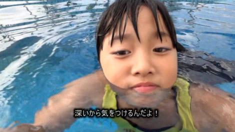 okamomo_sumomo_00059jpg
