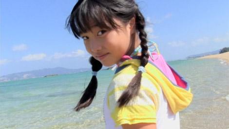 okamomo_sumomo_00064jpg