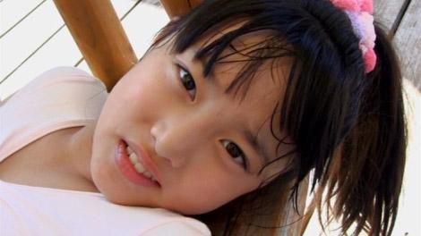 okamomo_sumomo_00115jpg