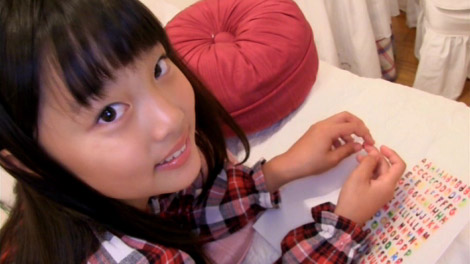 okamomo_sumomo_00117jpg