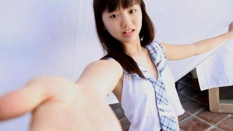 osanai_miyu_00027jpg