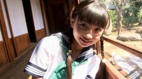 preteen_kuromiya_00008.jpg