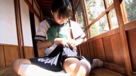 preteen_kuromiya_00009.jpg