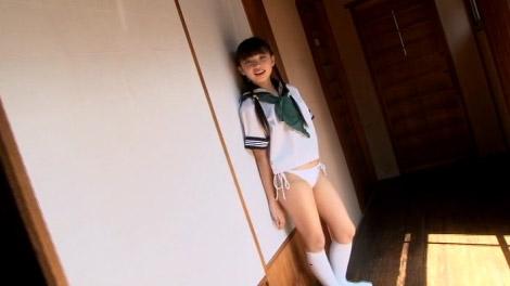 preteen_kuromiya_00010.jpg