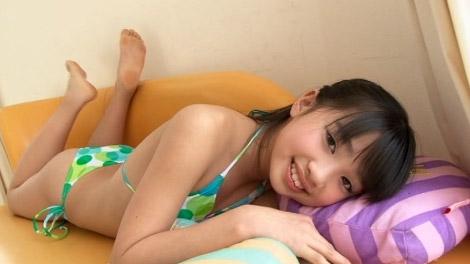 preteen_kuromiya_00028.jpg