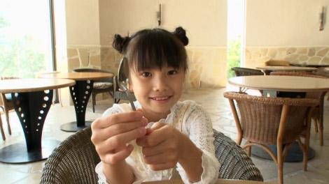 randcel_yuna_00013.jpg