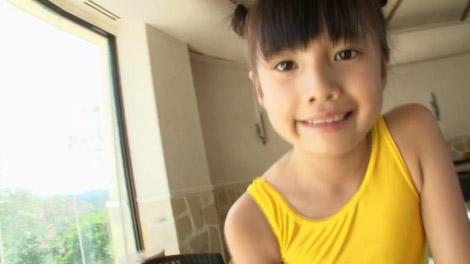 randcel_yuna_00018.jpg