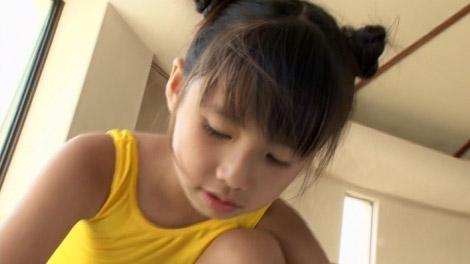 randcel_yuna_00023.jpg