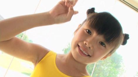 randcel_yuna_00024.jpg