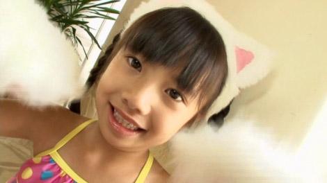 randcel_yuna_00042.jpg