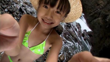 randcel_yuna_00062.jpg