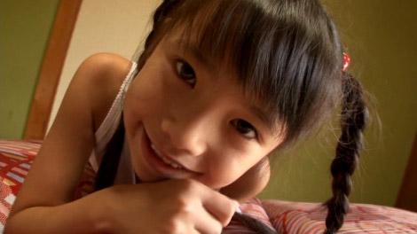 randcel_yuna_00066.jpg