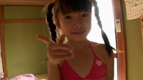 randcel_yuna_00069.jpg
