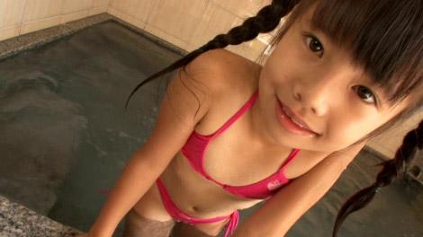 randcel_yuna_00074.jpg