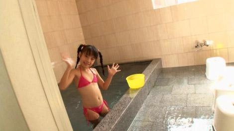 randcel_yuna_00075.jpg