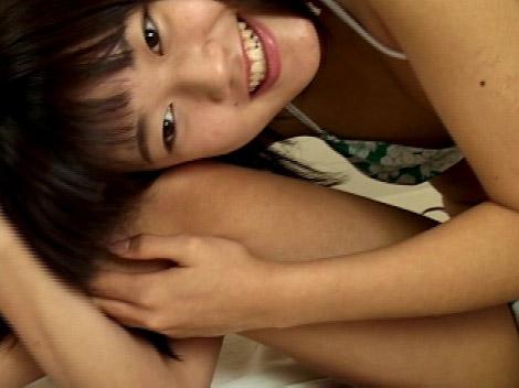 rikako_cider_00018.jpg