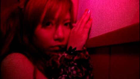 ritsu_sm_00046jpg