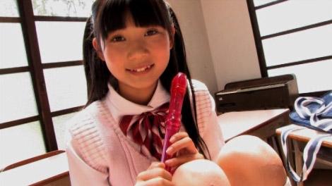runa_shishunkidays_00038.jpg