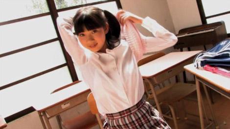 runa_shishunkidays_00039.jpg