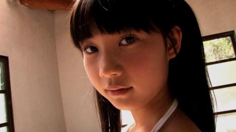 runa_shishunkidays_00045.jpg