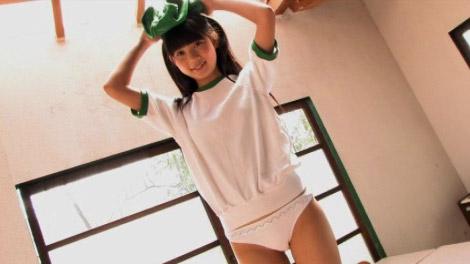 runa_shishunkidays_00051.jpg