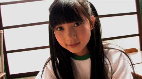 runa_shishunkidays_00054.jpg