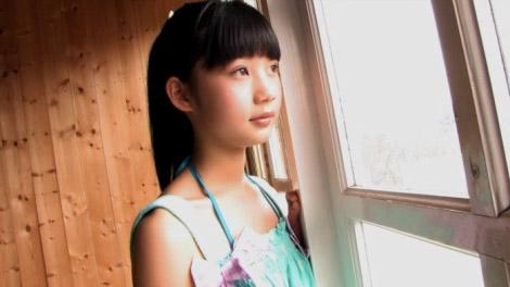 runa_shishunkidays_00095.jpg