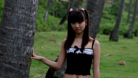 sasamiyu_teenidol_00023.jpg