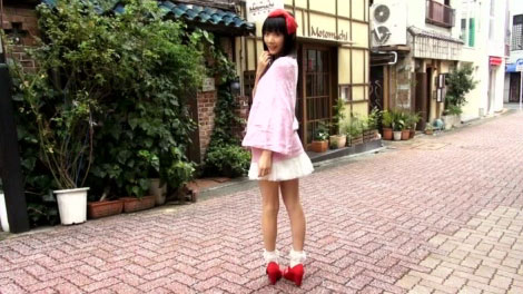 secret_piece_suenaga_00016jpg