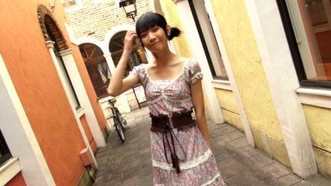 secret_piece_suenaga_00046jpg