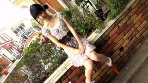 secret_piece_suenaga_00047jpg