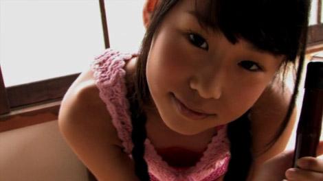 shiraki_ekubo_00008.jpg