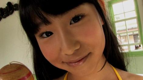 shiraki_ekubo_00032.jpg