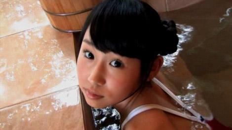 shiraki_ekubo_00067.jpg