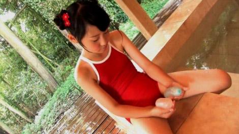 shiraki_ekubo_00070.jpg