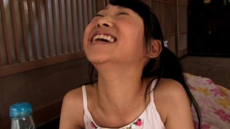 shiraki_ekubo_00086.jpg