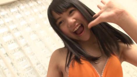shoji_aiiro2_00012jpg