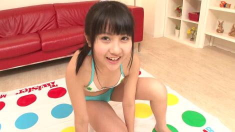 shoji_aiiro2_00029jpg