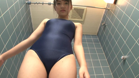 shoji_aiiro2_00038jpg